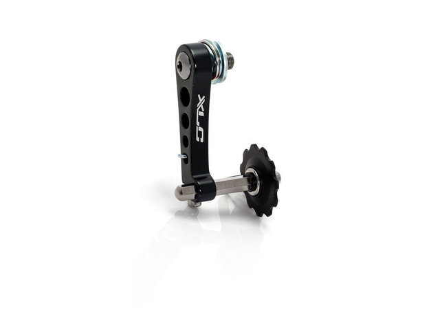 XLC CR-A03 Kettenspanner Schaltauge